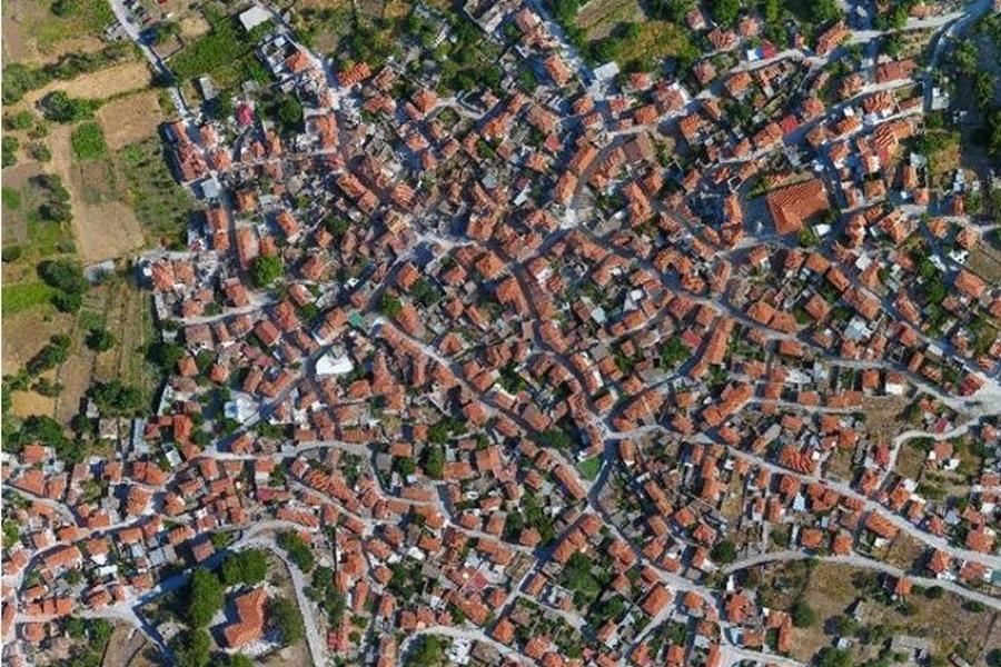 Συστήματα  Γεωγραφικών  Πληροφοριών (GIS): Βασικές Αρχές και Θεματική Χαρτογραφία σε αντικείμενα διαχείρισης περιβάλλοντος, καταστροφών και κρίσεων